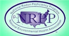 National Radon Proficiency Program